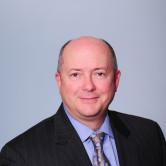 Photo of Michael Budzius