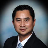 Photo of Cuong Nguyen