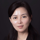 Photo of Shu Zhao
