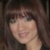 Photo of Kristine Vizzerra