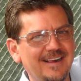 Photo of Federico Guerra