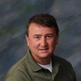 Photo of Michael Cappel