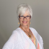 Photo of Kathie Wagner