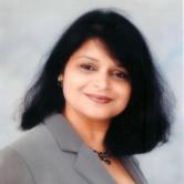 Photo of Rachna Bhatnagar