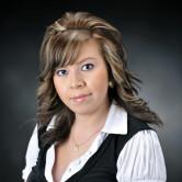 Photo of Gloria Berumen