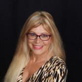 Photo of Joanne Castellano