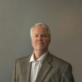 Photo of Michael Bryant
