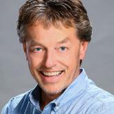 Photo of John Vande Hoef