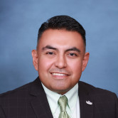 Photo of Reynaldo Rodriguez