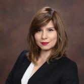 Photo of Alma Rodriguez