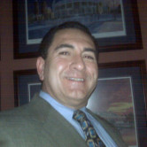 Photo of Rudy Martinez