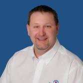 Photo of Paul Schirmers