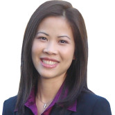 Photo of Alex Thu Nguyen