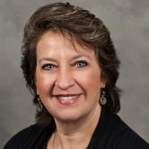 Photo of Deborah Herrmann
