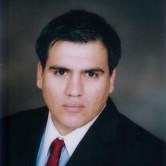 Photo of Juan Cisneros