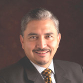 Photo of Rafael Martinez