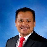 Photo of Soulinthong Sisouvanh