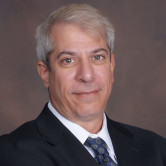 Photo of Kevin Brownson