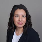 Photo of Monica Virgen