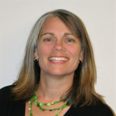 Photo of Karen Ridder