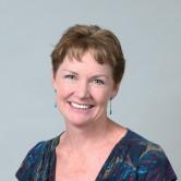 Photo of Joy Swann Cottle