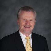 Photo of John Uhl