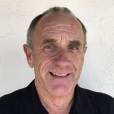 Photo of David Groom