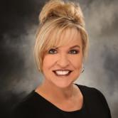 Photo of Nancy Parker