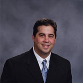 Photo of John Mauro