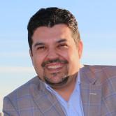 Photo of Mario Vega