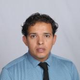 Photo of Jose Arreola
