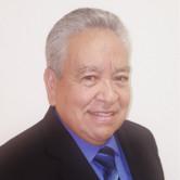 Photo of Armando Jimenez