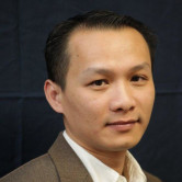 Photo of Tim Nguyen