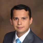 Photo of Francisco Narcio Arellano