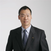Photo of Samson Ng