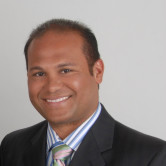 Photo of Asdrubal Hernandez