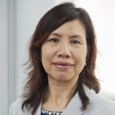 Photo of Irene Tsang