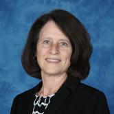 Photo of Cheryl Fylpaa