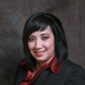 Photo of Ida Benavides