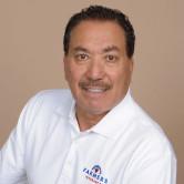 Photo of Jose Chavez