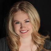 Photo of Whitney Wicke
