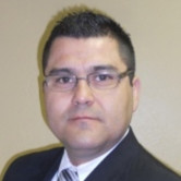 Photo of Gustavo Macgrew