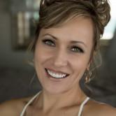 Photo of Vilena Baranova