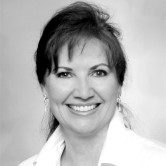 Photo of Carolyn Tarver