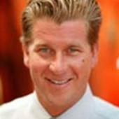 Photo of Matthew Stelck