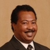 Photo of Ronnie Gaines