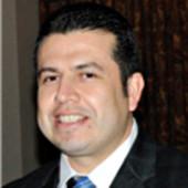 Photo of Jose Gutierrez