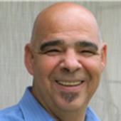 Photo of Kenneth Palfini