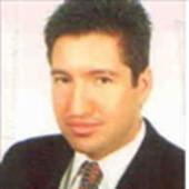 Photo of Spyros Kountanis