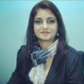 Photo of Karima Panjwani